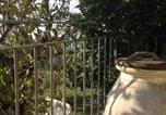 Location vacances Soldano - Agriturismo da Luì-3