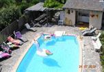 Location vacances  Lozère - Ispaeva-2