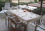 Location vacances Imperia - Casa Mirca-2
