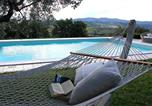 Location vacances Montefalco - In Villa-1
