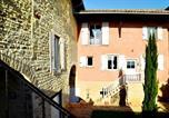 Hôtel Arnas - Casa Vigna-2