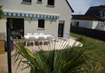 Location vacances Saint-Pierre-Quiberon - Au Vent du Large-1