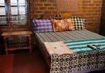 Location vacances Villupuram - Ivan Farm House-3