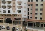 Location vacances Tunis - Petit Prince-3