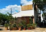 Location vacances Manacor - La Casita-1