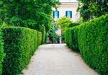 Location vacances Colleferro - Agriturismo Castello Santa Margherita-2