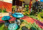 Location vacances  Cuba - Great Garden in Candy Bej'House, Varadero Beach-2