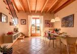 Location vacances Palma de Majorque - Palma Town House at 300mts to Beach - [#111167]-2