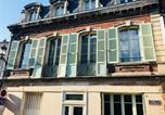 Location vacances Epernay - La Charuel-4