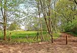 Location vacances Göhren-Lebbin - Ferienwohnung Malchow See 10131-4