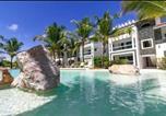Location vacances Bayahibe - Estrella Dominicus Advantage-3