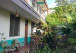Location vacances Managua - Harvest House Nicaragua-3