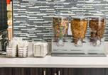 Hôtel Bloomington - Quality Inn & Suites Mall of America - Msp Aiport-3