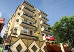 Hôtel Patna - Oyo Flagship 77095 Hotel Bihan Hospito India-2