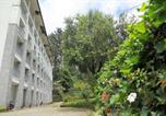 Hôtel Munnar - Eastend Munnar-3