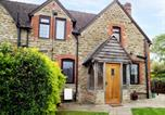 Location vacances Coleford - Alms Cottage, Coleford-1