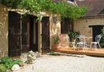 Location vacances Mauzens-et-Miremont - Laudinie-1