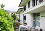 Location vacances  Province de Massa-Carrara - Locazione Turistica Mandarino - Cto443-1