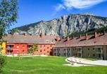 Location vacances Vordernberg - Apartment Reichenstein.6-3