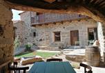 Location vacances Alcañices - La Fontica-2