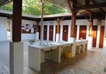 Camping Zoo de la Palmyre - Camping Les Vignes-3
