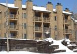 Location vacances Winter Park - Mountan View Vacation Condos, Resort in Winter Park-1