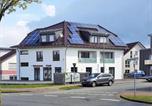 Location vacances Hövelhof - Zimmervermietung Aras-1