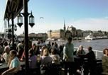 Location vacances Stockholm - Gustaf af Klint-1