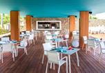 Hôtel Polynésie française - Manava Suite Resort Tahiti-4