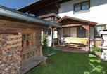 Location vacances Saalbach-Hinterglemm - Bartolot-4