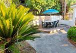 Location vacances Castellabate - Casa Ninina-3