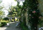Location vacances Pouy-Roquelaure - Les lebes-1
