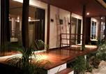 Location vacances El Nido - Bella Athena Garden-1