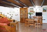 Location vacances Santa Brígida - Julia's House-2