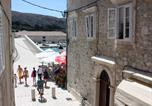 Location vacances Pag - Old Town Rooms - Vela Street-3
