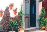 Location vacances Aci Castello - Chibedda Lia-1