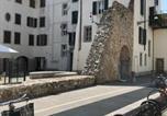 Location vacances  Province d'Udine - Palladio 11-1