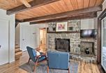 Location vacances Gilford - Airy Home with Lake and Mtn View 2 Mi to Gunstock-3