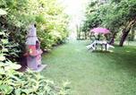 Location vacances Recques-sur-Hem - Ferme de Méraville-4