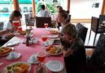 Location vacances Beruwala - Shiran Villa Kaluwamodara-3