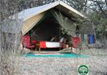 Camping Kataragama - Greenwood Wild Camping-1