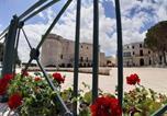 Location vacances Conversano - Fascino Antico-1