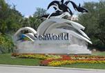 Location vacances Davenport - Windsor Break 537-4