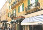 Hôtel Sanremo - Hotel Eletto-2