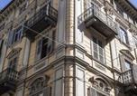Location vacances Turin - Casa Vittorina-1