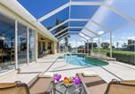 Location vacances Cape Coral - Casa di Serento-3