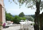 Location vacances Cantaron - Villa Madinina-3