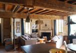 Location vacances Cénac - La Maison des Augustins-3