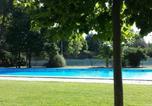Location vacances Giulianova - Villetta Riva del Sole 35-1