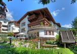 Location vacances Fiss - Apartment Austria.7-1